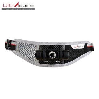 ウルトラスパイア UltrAspire  LUMEN 600R(ルーメン 600R) 600ルーメンを誇るウエストベルト型LEDライト