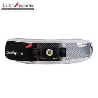ウルトラスパイア UltrAspire  LUMEN 600 2.0(ルーメン 600 2.0) ウエストバッグ型のLEDライト