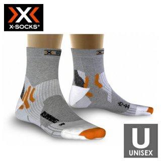 X-SOCKS エックスソックス ランニングショート