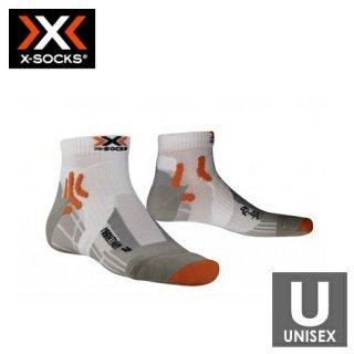 X-SOCKS エックスソックス マラソン