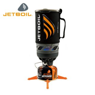 JETBOIL ジェットボイル フラッシュ 1824393CA