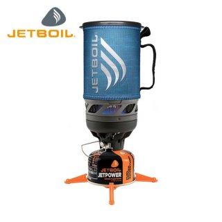 JETBOIL ジェットボイル フラッシュ 1824393MT