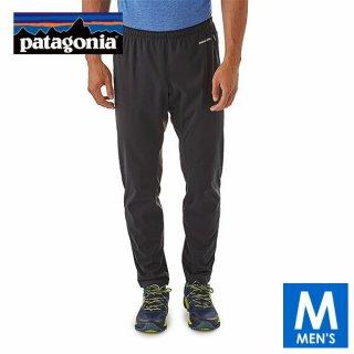 patagonia パタゴニア ウインド・シールド・パンツ メンズ ロングパンツ