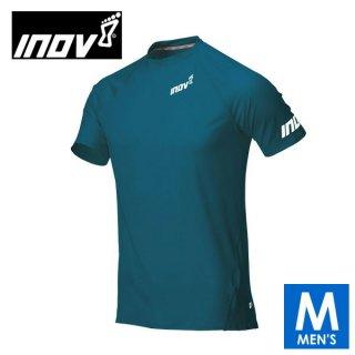 INOV8 イノヴェイト AT/C RACE ELITE SS M メンズ 半袖シャツ