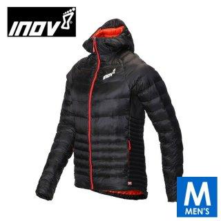 INOV8 イノヴェイト AT/C THERMOSHELL PRO FZ M メンズ インシュレーションジャケット
