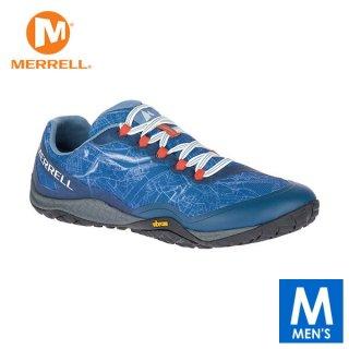 MERRELL メレル TRAIL GLOVE 4 SHIELD CPH(トレイル グローブ 4 シールド シーピー)