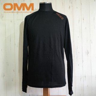 OMM オリジナルマウンテンマラソン Trail Tee Long Sleeve メンズ 長袖シャツ