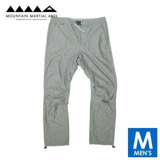 MMA マウンテンマーシャルアーツ Melange Climbing Pants メンズ ロングパンツ
