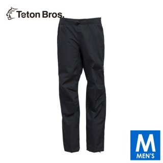 Teton Bros ティートンブロス Breath Pant KB (Unisex) メンズ・レディース ロングパンツ