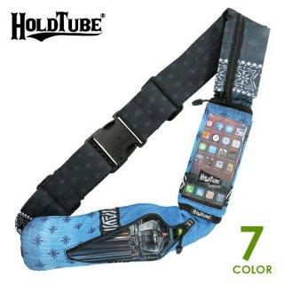 HOLDTUBE TOUCH 2(ホールドチューブ タッチ2) ショルダーバッグ/スマホケース/タスキ掛け