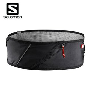 SALOMON サロモン PULSE BELT メンズ・レディース ベルト型のウエストバッグ