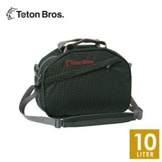 Teton Bros ティートンブロス Travel Tote 10 メンズ・レディース トラベルトート・ショルダーバッグ(10L)