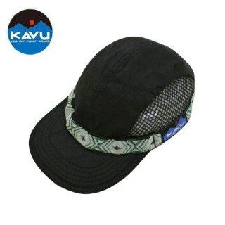 KAVU(カブー) トレイルランナー