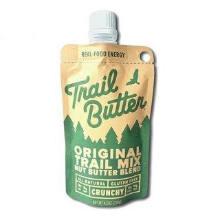 Trail Butter(トレイルバター) オリジナルトレイルミックス / 4.5oz