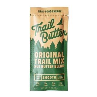 Trail Butter(トレイルバター) オリジナルトレイルミックス / 1.15oz
