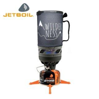 JETBOIL ジェットボイル フラッシュ 1824393WL