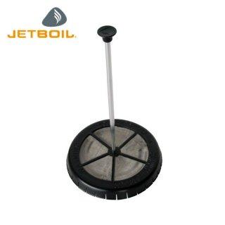 JETBOIL ジェットボイル グランデ コーヒープレス 1824390