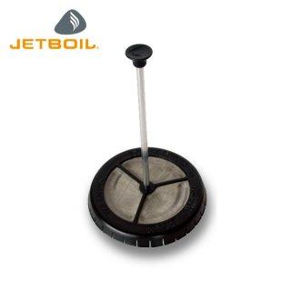 JETBOIL ジェットボイル コーヒープレス 1824375