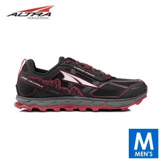 ALTRA アルトラ LONE PEAK 4.0 M ローンピーク4.0-M トレイルランニング シューズ