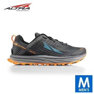 ALTRA アルトラ TIMP TRAIL 1.5 M テインプ・トレイル1.5-M トレイルランニング シューズ