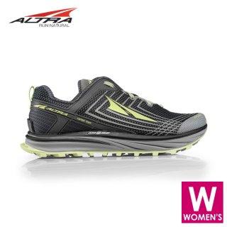ALTRA アルトラ TIMP TRAIL 1.5 W テインプ・トレイル1.5-W トレイルランニング シューズ