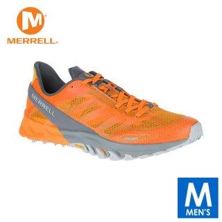 MERRELL メレル MTL Cirrus(MTL シーラス) メンズ トレイルランニング シューズ