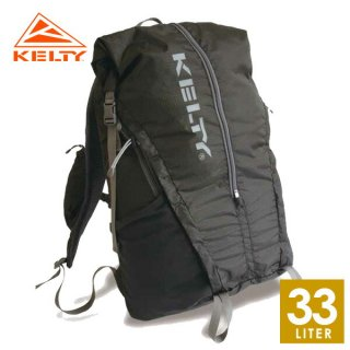 KELTY ケルティ MT LIGHT 33