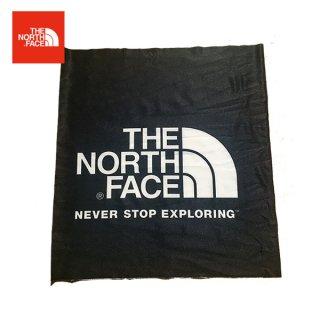 THE NORTH FACE ノースフェイス ジプシーカバーイットショート