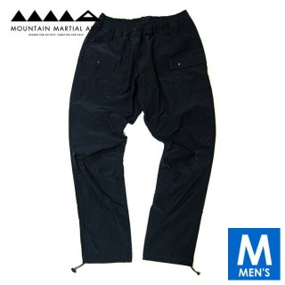 MMA マウンテンマーシャルアーツ Multi-purpose 8pocket Pants メンズ ロングパンツ