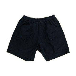 MMA マウンテンマーシャルアーツ Multi-purpose 8pocket Shorts メンズ ショートパンツ