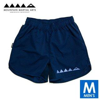 MMA マウンテンマーシャルアーツ Air Light Run Pants メンズ ドライ ショートパンツ