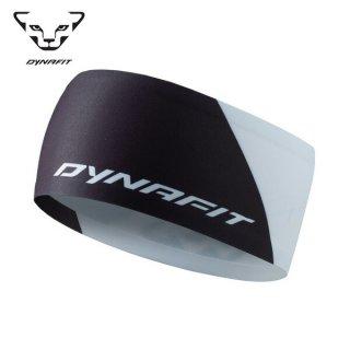 DYNAFIT ディナフィット PERFORMANCE DRY HEADBAND 2.0 メンズ・レディース ヘッドバンド