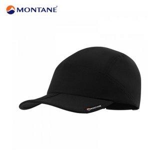 MONTANE モンテイン GRサンキャップ メンズ・レディース 折り畳み式