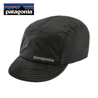 patagonia パタゴニア エアディニ・キャップ メンズ・レディース ランニングキャップ
