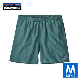 patagonia パタゴニア メンズ・バギーズ・ショーツ メンズ ショートパンツ