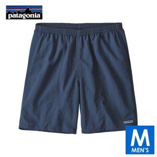 patagonia パタゴニア バギーズ・ロング メンズ ショートパンツ