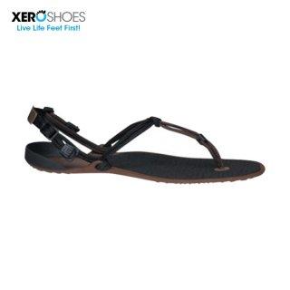 XERO SHOES(ゼロシューズ) クラウド barefoot メンズ・レディース 素足感覚を楽しむスポーツサンダル
