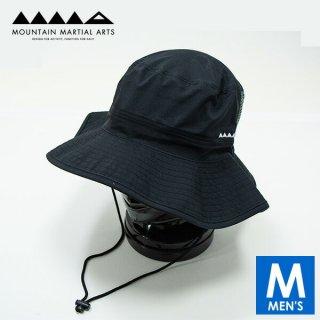 MMA マウンテンマーシャルアーツ MMA Mountain Mesh Hat メンズ アウトドアハット