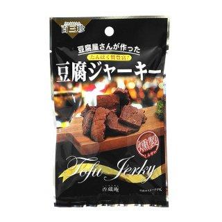 百三珍 豆腐ジャーキー 40g