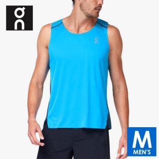 On Running オンランニング Tank-T M メンズ ノースリーブシャツ