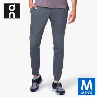 On Running オンランニング Sweat Pants M メンズ ロングパンツ