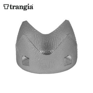 Trangia(トランギア) TR-B25用ゴトク TR-281 アルコールバーナーTR-B25の専用ゴトク