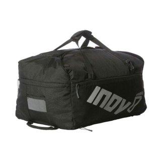 INOV8 イノヴェイト ALL TERRAIN KIT BAG ショルダーバッグやバックパックになる2wayキットバッグ(40L)