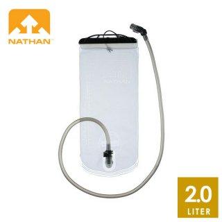 NATHAN ネイサン リプレイスメントブラッダー ハイドレーションパック・リザーバー(2L)