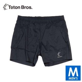 Teton Bros ティートンブロス ELV1000 5in Short メンズ ショートパンツ