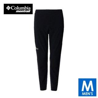 Columbia・Montrail Rogue Runner Trail Pant メンズ ロングパンツ