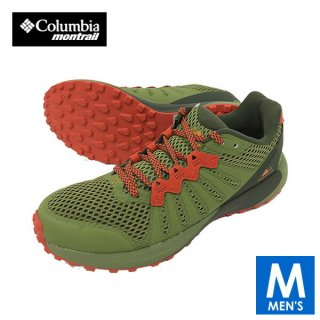 <img class='new_mark_img1' src='https://img.shop-pro.jp/img/new/icons24.gif' style='border:none;display:inline;margin:0px;padding:0px;width:auto;' />Columbia・Montrail Columbia Montrail F.K.T. メンズ トレイルランニング シューズ