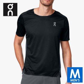 On Running オンランニング Performance-T メンズ ドライ半袖Tシャツ