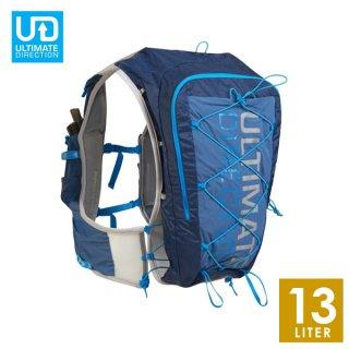 ULTIMATE DIRECTION アルティメイトディレクション Mountain Vest 5.0
