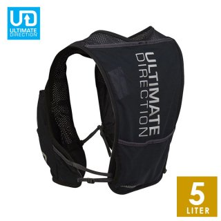 ULTIMATE DIRECTION アルティメイトディレクション Marathon Vest v2